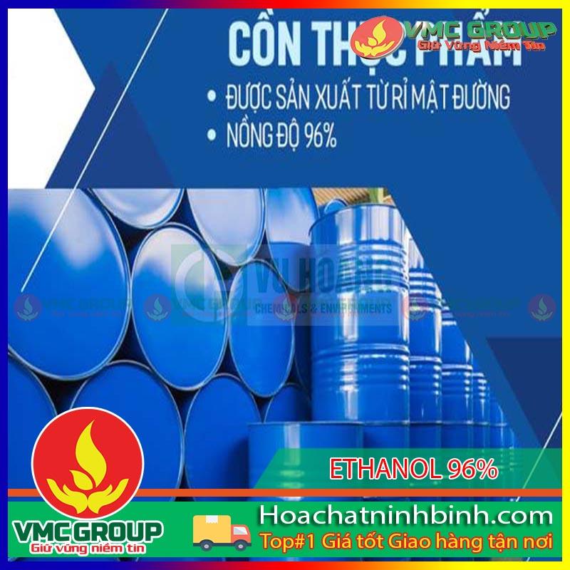 ethanol-96