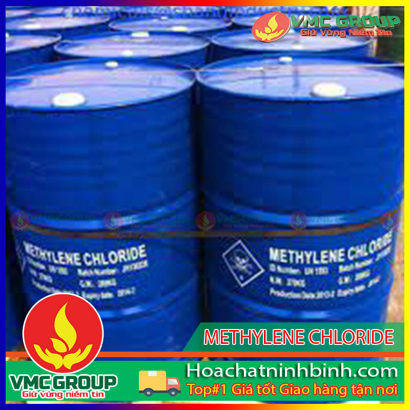 methylene-chloride