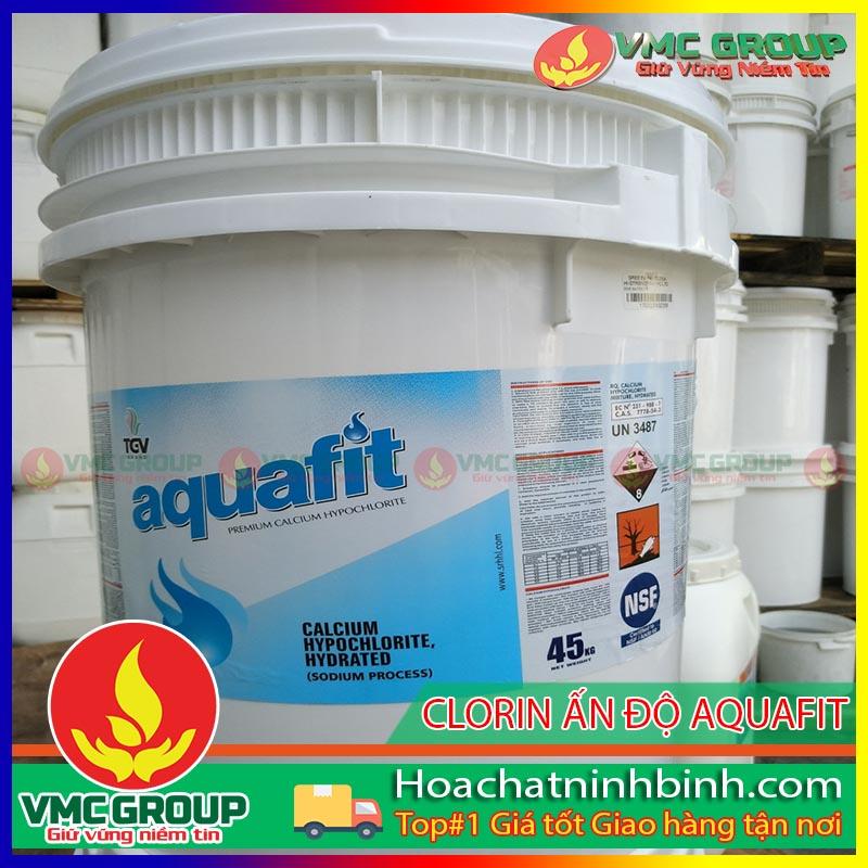clorin-an-do-aquafit