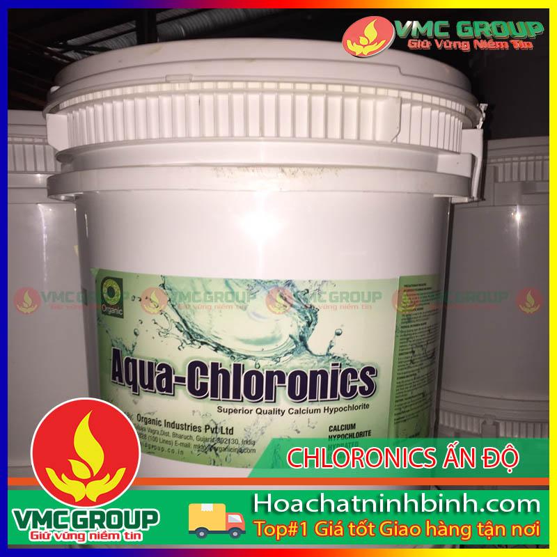chloronics-an-do
