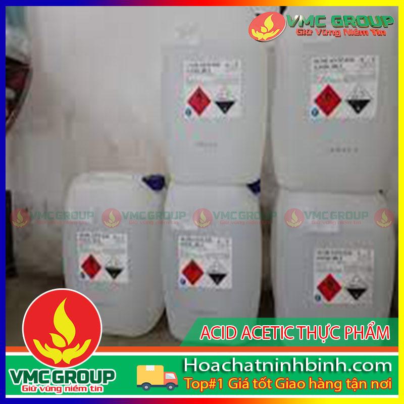 acid-acetic-thuc-pham