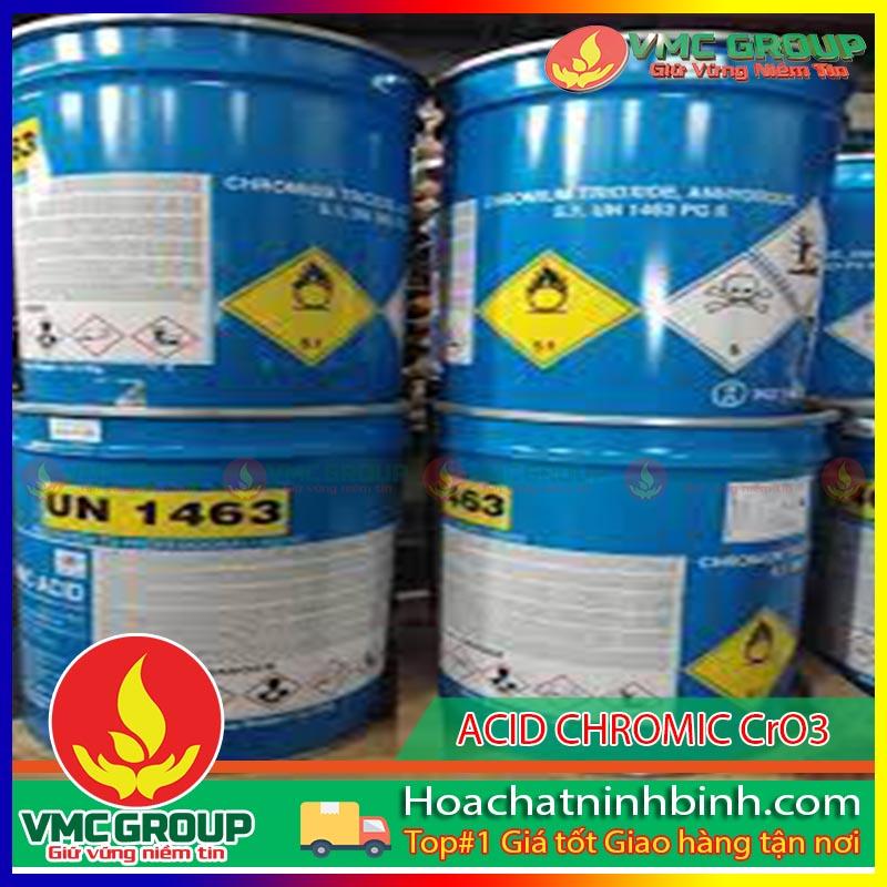 acid-chromic-cro3