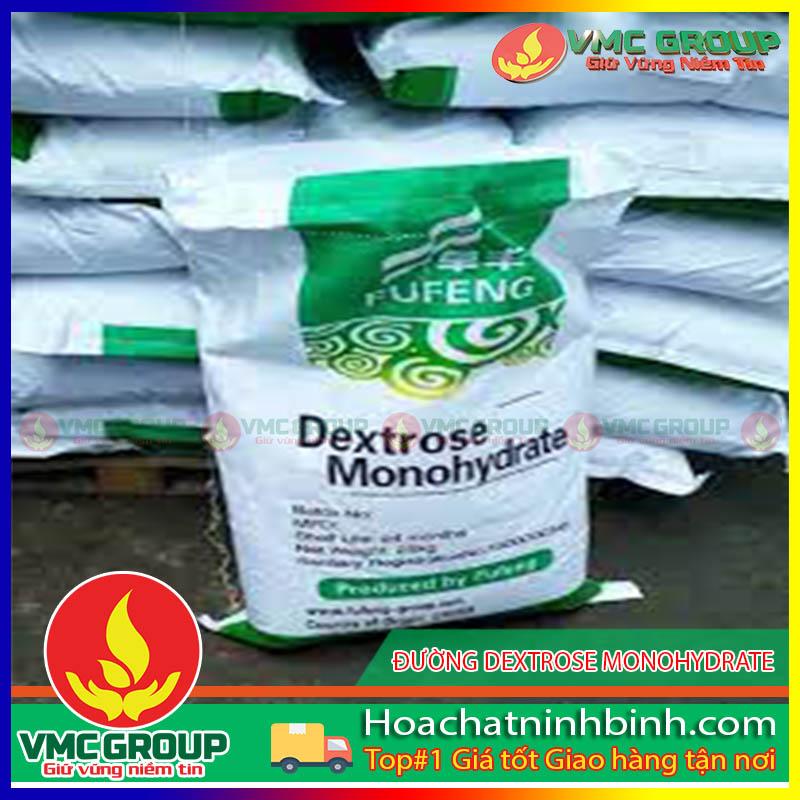 duong-dextrose-monohydrate