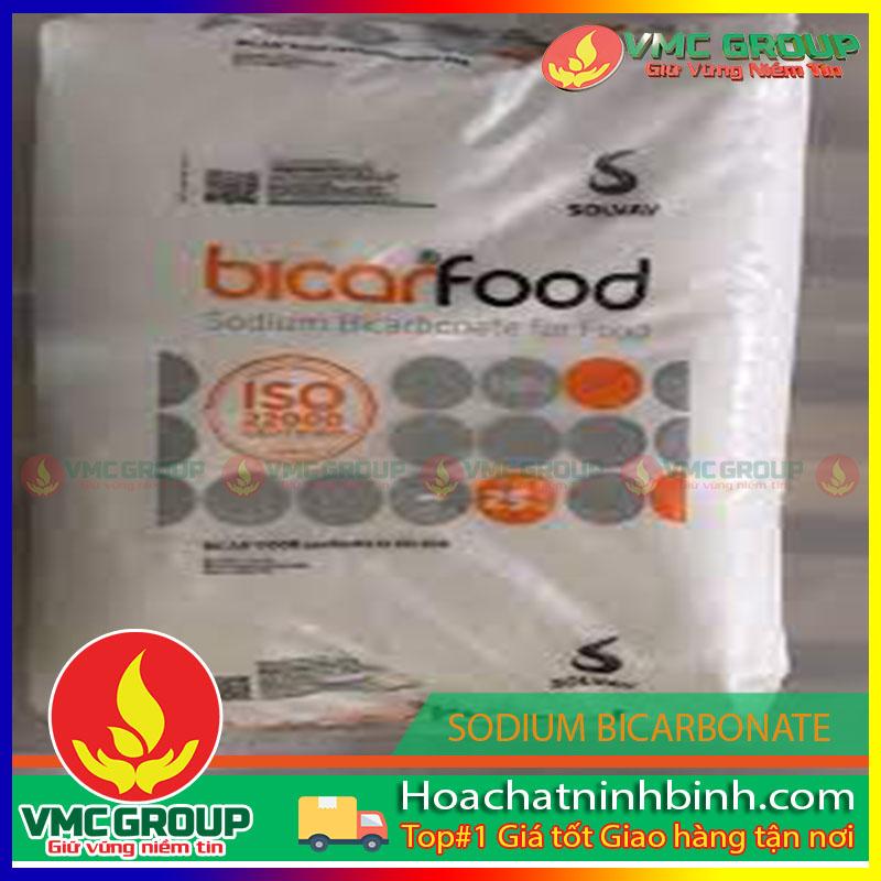 sodium-bicarbonate