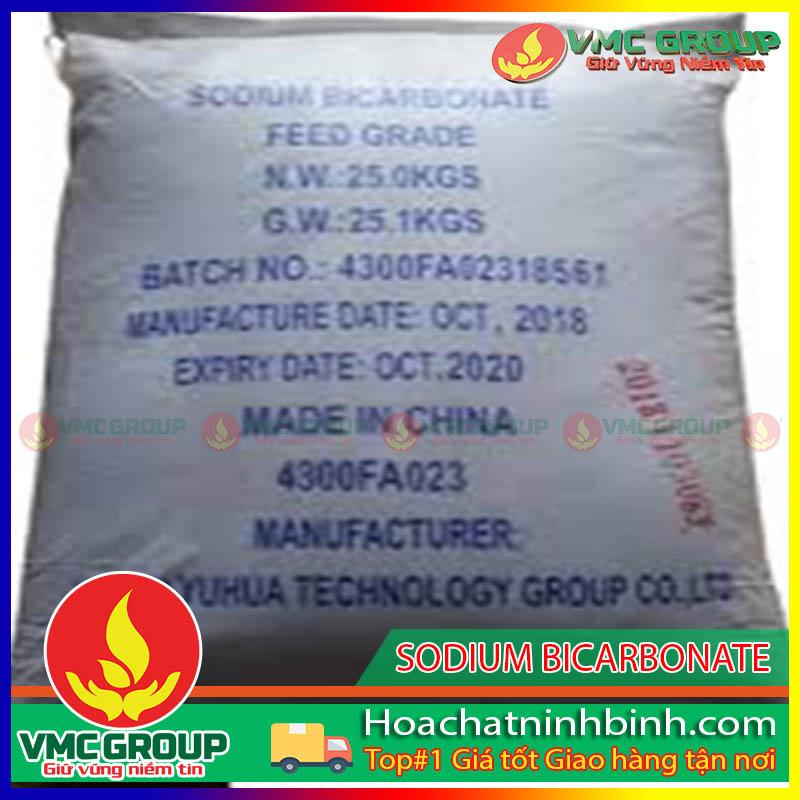 sodium-bicarbonate-trung-quoc