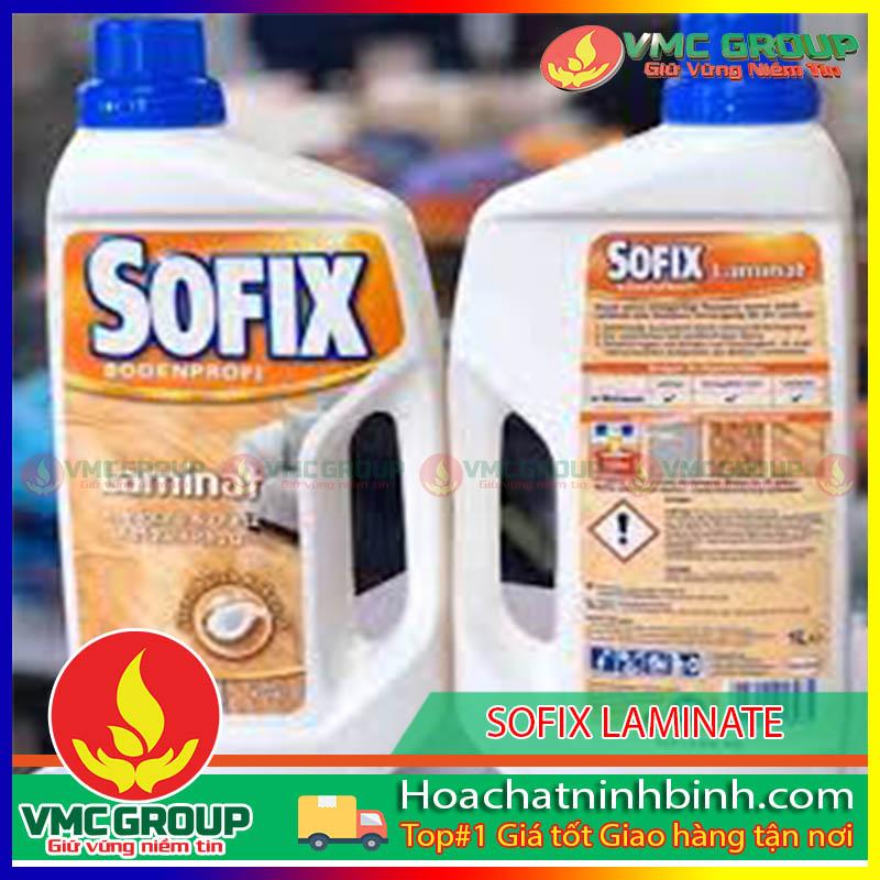 sofix-laminate