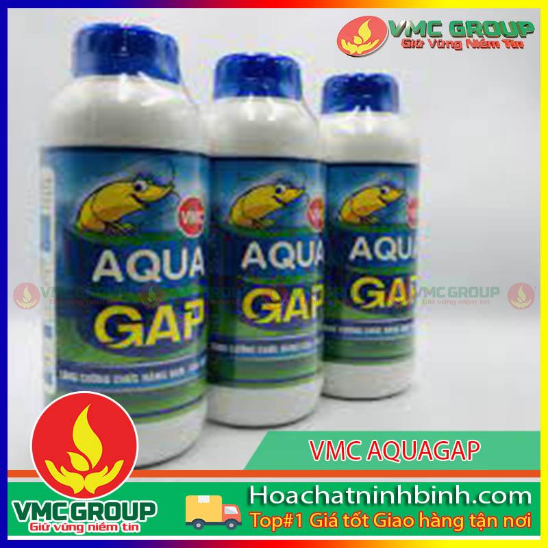 vmc-aquagap