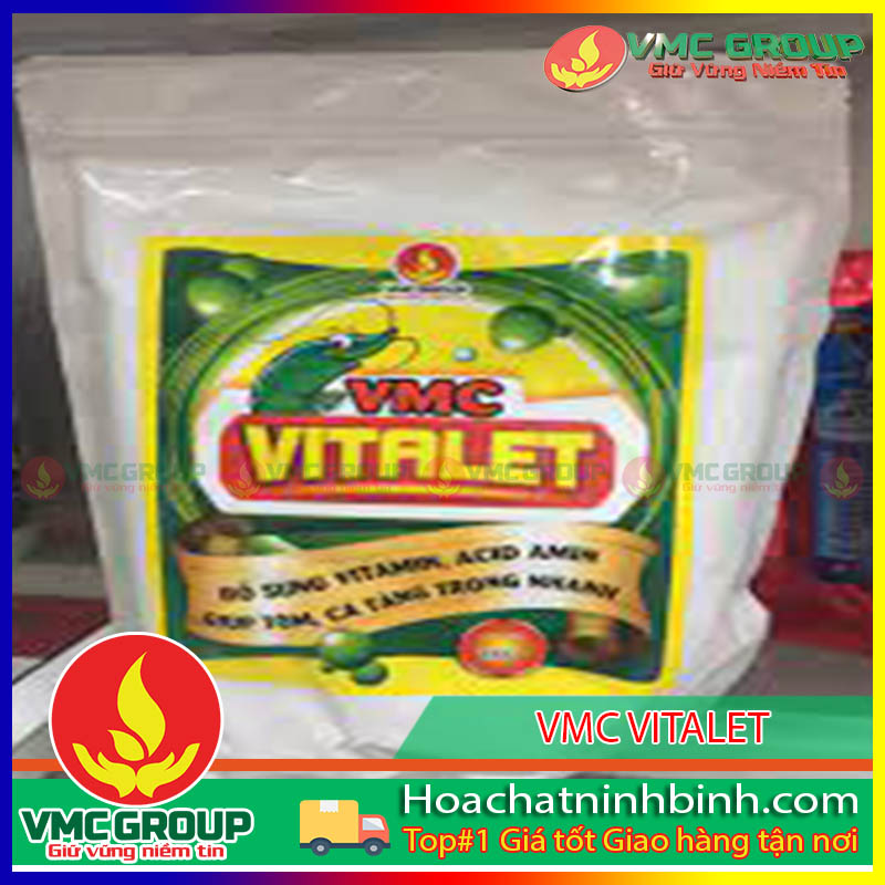 vmc-vitalet