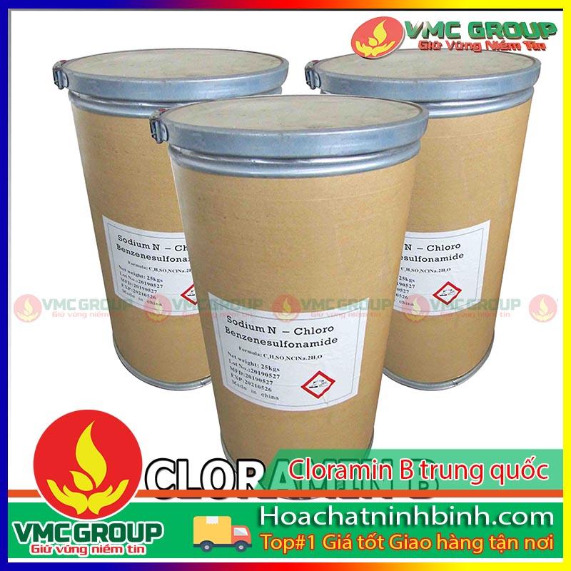 cloramin-b-trung-quoc
